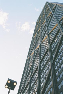 canon-ftb-the-hancock-building_321x480
