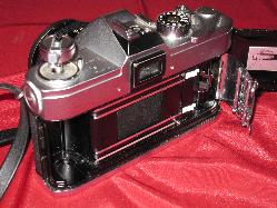 canon-sd880-canon-ftb-back