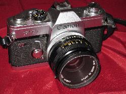 canon-sd880-canon-ftb-front