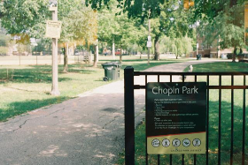 kowa-h-july-2012-chopin-park_640x428
