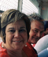kowa-h-july-2012-two-friends-at-wrigley-field_405x480
