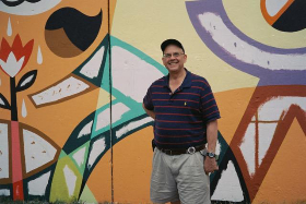 mamiya-135-ee-june-2012-addison-street-mural-richard-as-photographer_640x428