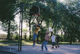 mamiya-135-ee-june-2012-kilbourn-park-basketball-game-1_640x428