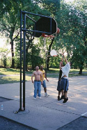 mamiya-135-ee-june-2012-kilbourn-park-basketball-game-2_321x480