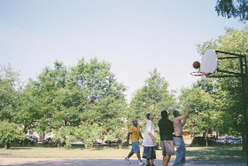 mamiya-135-ee-june-2012-kilbourn-park-basketball-game-3_640x428