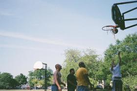 mamiya-135-ee-june-2012-kilbourn-park-basketball_640x428