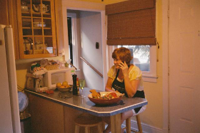 mamiya-135-ee-june-2012-wife-on-the-phone_640x428