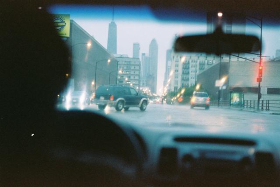 mamiyasekor-1000-dtl-chicago-from-the-backseat_640x428