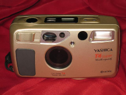 yashica-t4-front_640x480