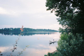 yashica-t4-july-2012-deep-lake-under-exposed