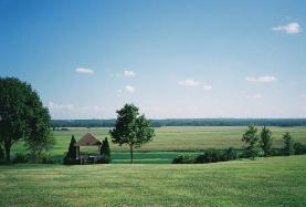 yashica-t4-missouri-landscape