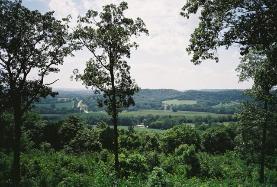 yashica-t4-missouri-rolling-hills