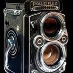 Wikipedia - Rolleiflex