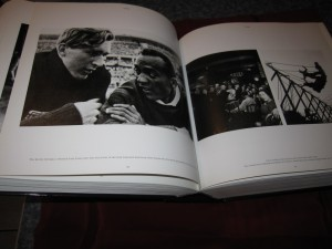 Canon SD880, June 23, 2012, Century by Phaidon, Jesse Owens